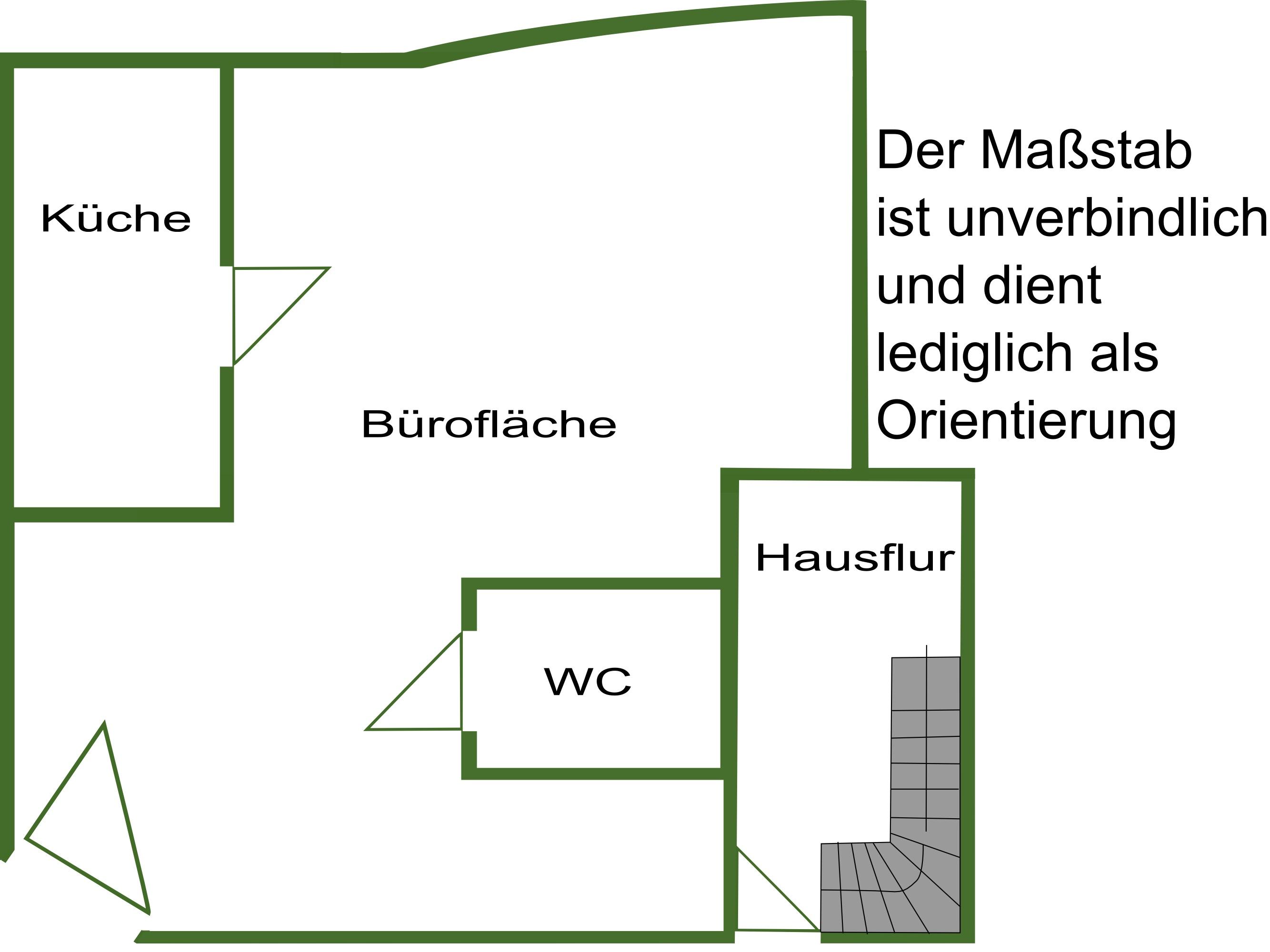 Wohnungsbau Grönegau